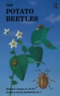 The Potato Beetles - eBook