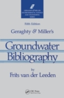 Geraghty & Miller's Groundwater Bibliography, Fifth Edition - eBook