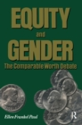 Equity and Gender - eBook