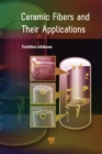 Ceramic Fibers and Their Applications - eBook