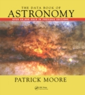 The Data Book of Astronomy - eBook