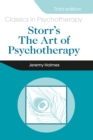 Storr's Art of Psychotherapy 3E - eBook