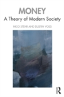 Money : A Theory of Modern Society - eBook
