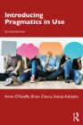 Introducing Pragmatics in Use - eBook