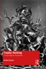 Trophy Hunting : A Psychological Perspective - eBook