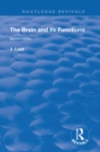 The Brain and its Functions - eBook