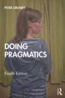 Doing Pragmatics - eBook