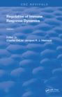 Regulation of Immune Response Dynamics : Volume 1 - eBook