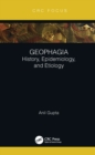 Geophagia : History, Epidemiology, and Etiology - eBook