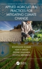 Applied Agricultural Practices for Mitigating Climate Change [Volume 2] - eBook
