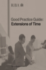 Extensions of Time - eBook
