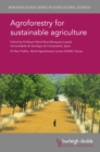 Agroforestry for sustainable agriculture - eBook