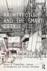 Architecture and the Smart City - eBook