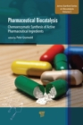 Pharmaceutical Biocatalysis : Chemoenzymatic Synthesis of Active Pharmaceutical Ingredients - eBook