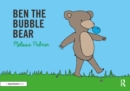 Ben the Bubble Bear - eBook