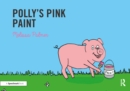 Polly's Pink Paint - eBook