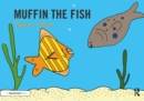 Muffin the Fish : Targeting the f Sound - eBook