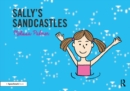 Sally's Sandcastles - eBook