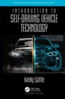 Introduction to Self-Driving Vehicle Technology - eBook