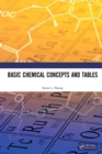 Basic Chemical Concepts and Tables - eBook