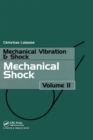 Mechanical Shock - eBook