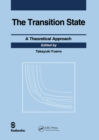Transition State : A Theoretical Approach - eBook
