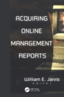 Acquiring Online Management Reports - eBook