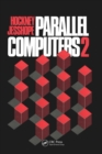 Parallel Computers 2 : Architecture, Programming and Algorithms - eBook