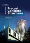 Precast Concrete Structures - eBook