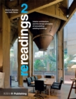 Re-readings: 2 : Interior Architecture and the Principles of Remodelling Existing Buildings - eBook