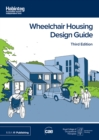Wheelchair Housing Design Guide - eBook