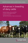 Advances in breeding of dairy cattle - eBook