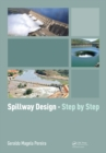 Spillway Design - Step by Step - eBook
