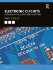Electronic Circuits : Fundamentals and Applications - eBook