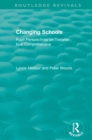 Changing Schools : Pupil Perspectives on Transfer to a Comprehensive - eBook
