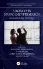 Advances in Management Research : Innovation and Technology - eBook