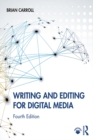 Writing and Editing for Digital Media - eBook