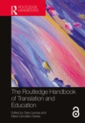 The Routledge Handbook of Translation and Education - eBook