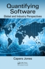 Quantifying Software : Global and Industry Perspectives - eBook