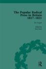 The Popular Radical Press in Britain, 1811-1821 Vol 3 - eBook