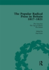 The Popular Radical Press in Britain, 1811-1821 Vol 4 - eBook