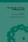 The Works of Mary Wollstonecraft Vol 5 - eBook