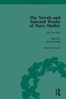 The Novels and Selected Works of Mary Shelley Vol 4 - eBook