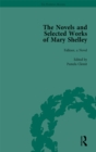 The Novels and Selected Works of Mary Shelley Vol 7 - eBook
