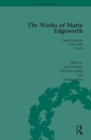 The Works of Maria Edgeworth, Part I Vol 1 - eBook