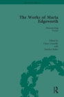 The Works of Maria Edgeworth, Part I Vol 4 - eBook