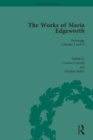 The Works of Maria Edgeworth, Part I Vol 6 - eBook