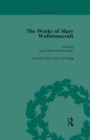 The Works of Mary Wollstonecraft Vol 1 - eBook