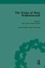 The Works of Mary Wollstonecraft Vol 4 - eBook