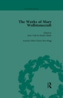 The Works of Mary Wollstonecraft Vol 6 - eBook